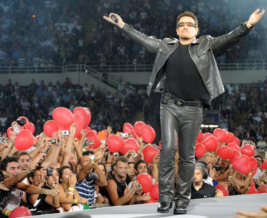 Bono TIT2 - Copy.jpg
