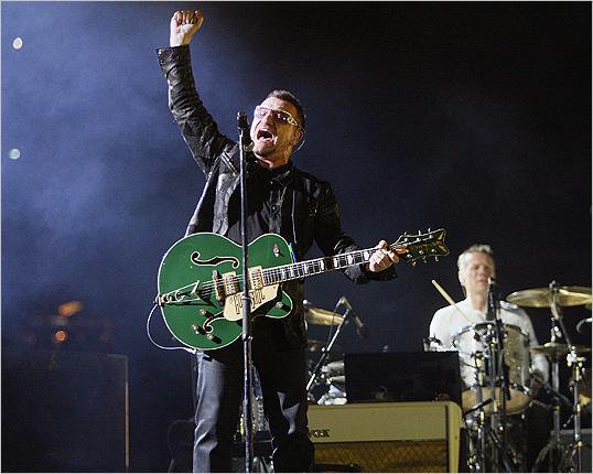 Bono Green.jpg