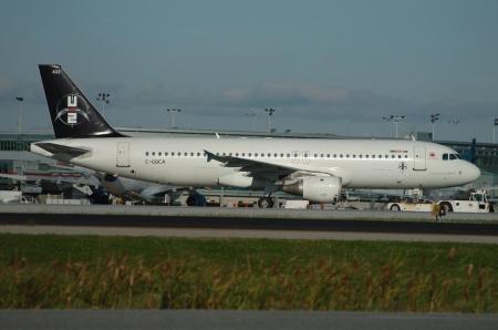 air-canada-a320-200-c-gqca-u2-threesixtyairgrd-yyz-tmlr.jpg