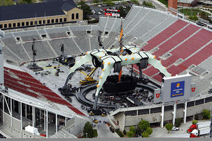 crews-set-up-equipment-at-rice-eccles-stadium-for.jpg