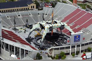 crews-set-up-equipment-at-rice-eccles-stadium-for.jpg