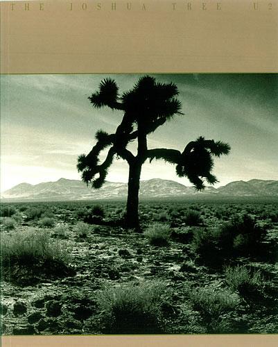 U2-The-Joshua-Tree--45524.jpg