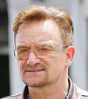 Bono U2 New York .jpg