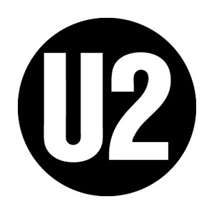 U2-LOGO-BUTTON-b4991.jpg