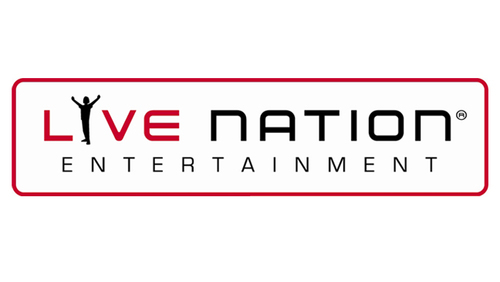 livenation-logo-a-l.jpg