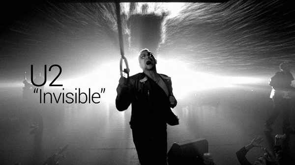 U2-invisible-free-iTunes-header.png