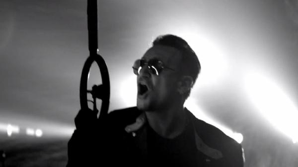 U2-invisible-600x337.jpg