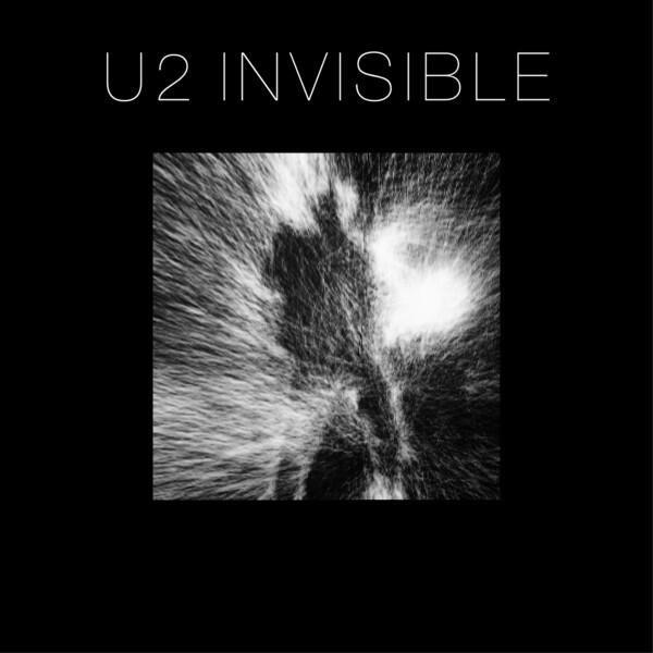 u2-invisible.jpg