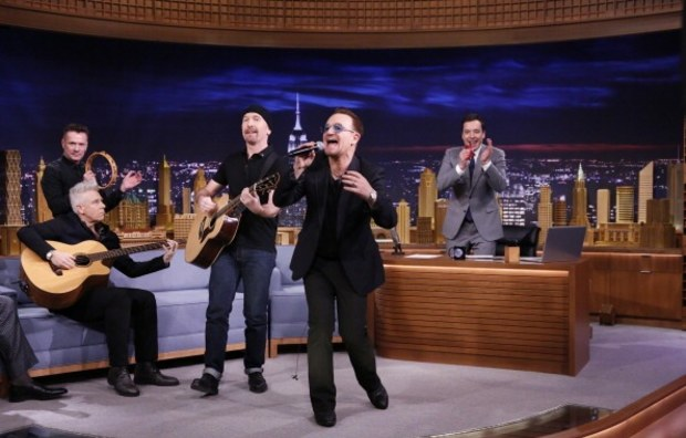 u2-live-performance-on-jimmy-fallon-tonight-show.jpg