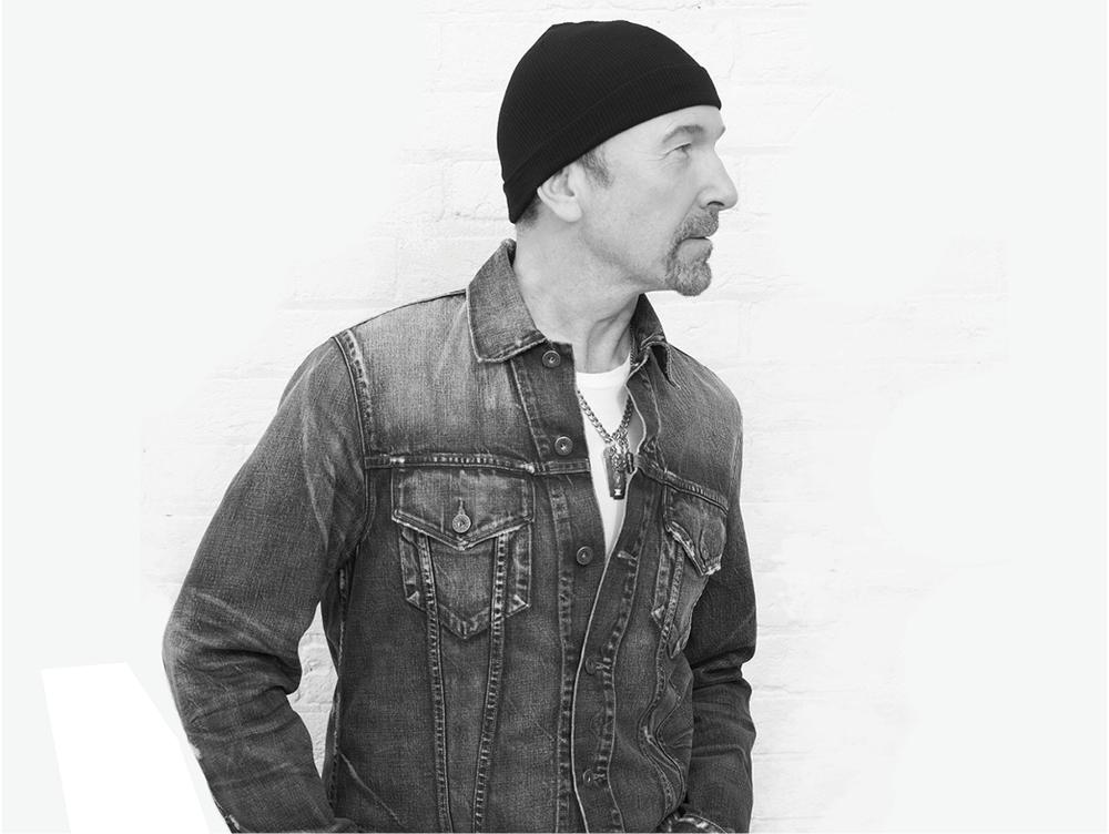 The Edge .jpg