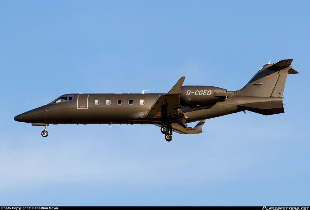 Gulfstream-IV2.jpg