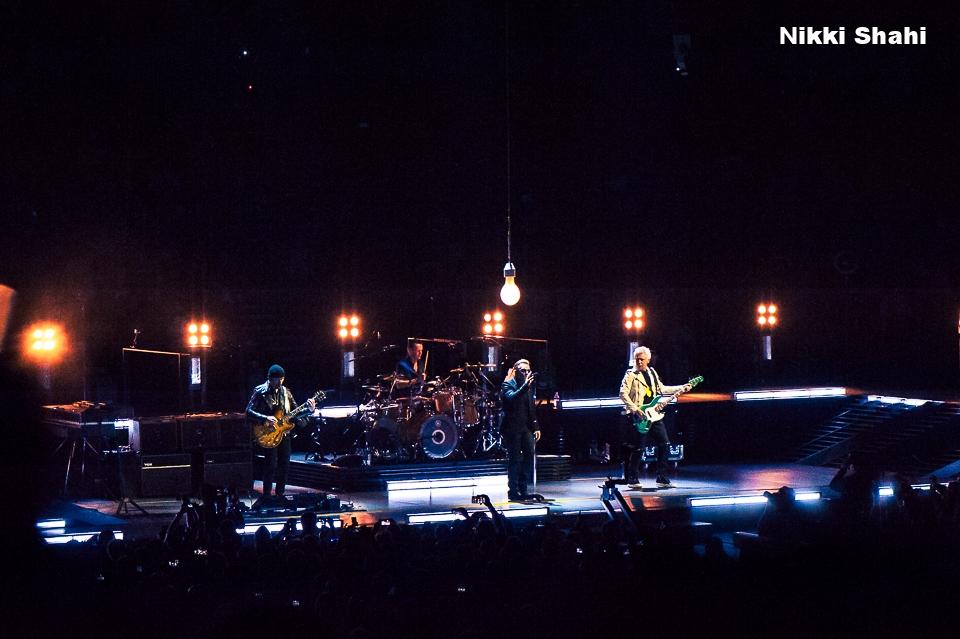 U2 IE Tour 1.jpg