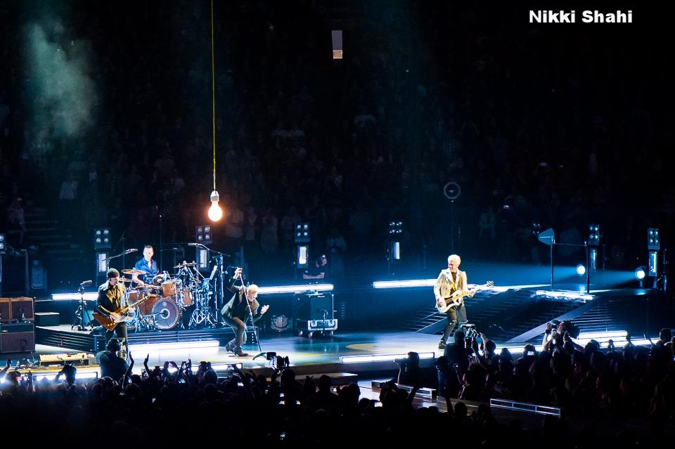 U2 IE Tour 3.jpg
