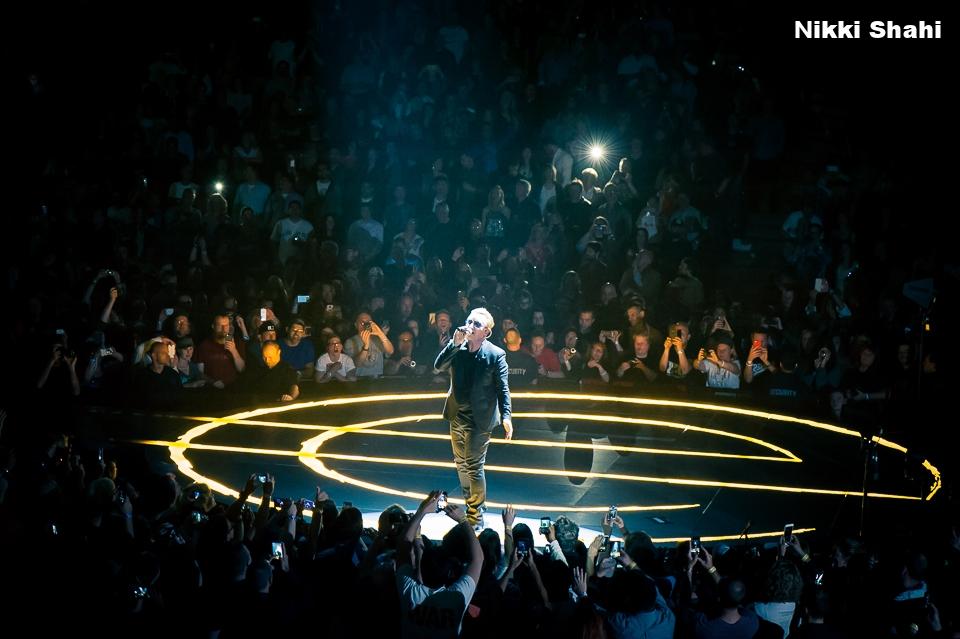 U2 IE Tour 4.jpg