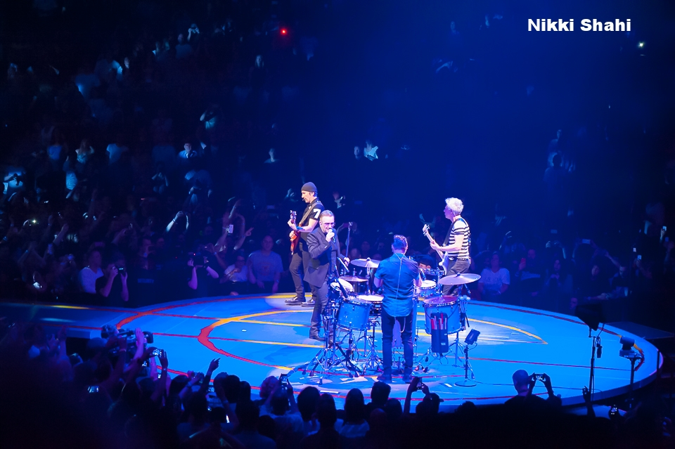 U2 IE Tour 6.jpg