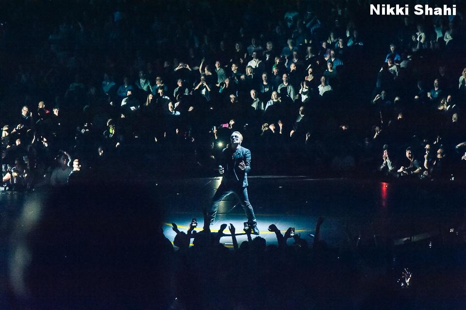 U2 IE Tour 5.jpg