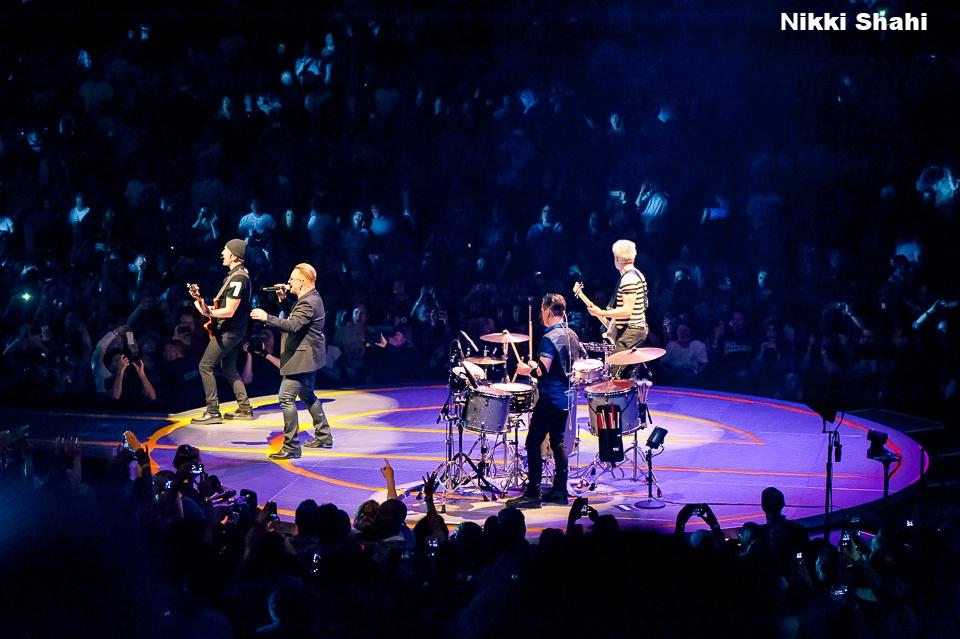 U2 IE Tour 7.jpg