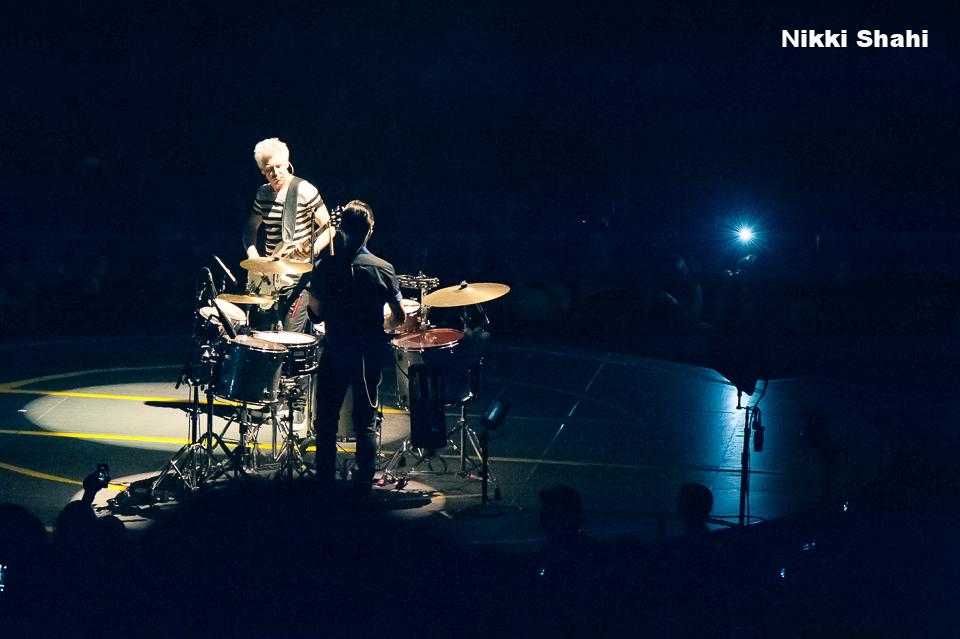 U2 IE Tour 8.jpg