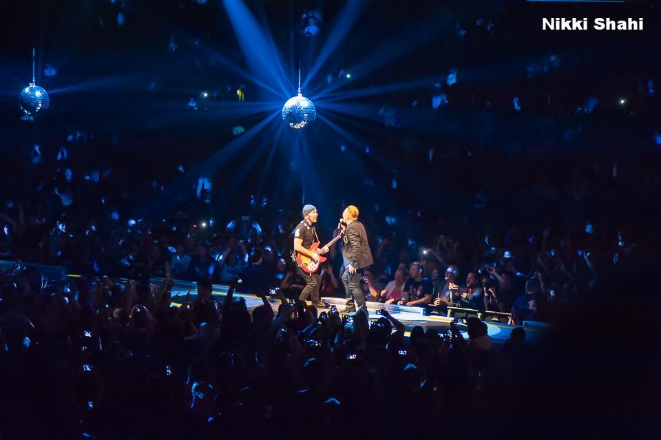 U2 IE Tour 9.jpg
