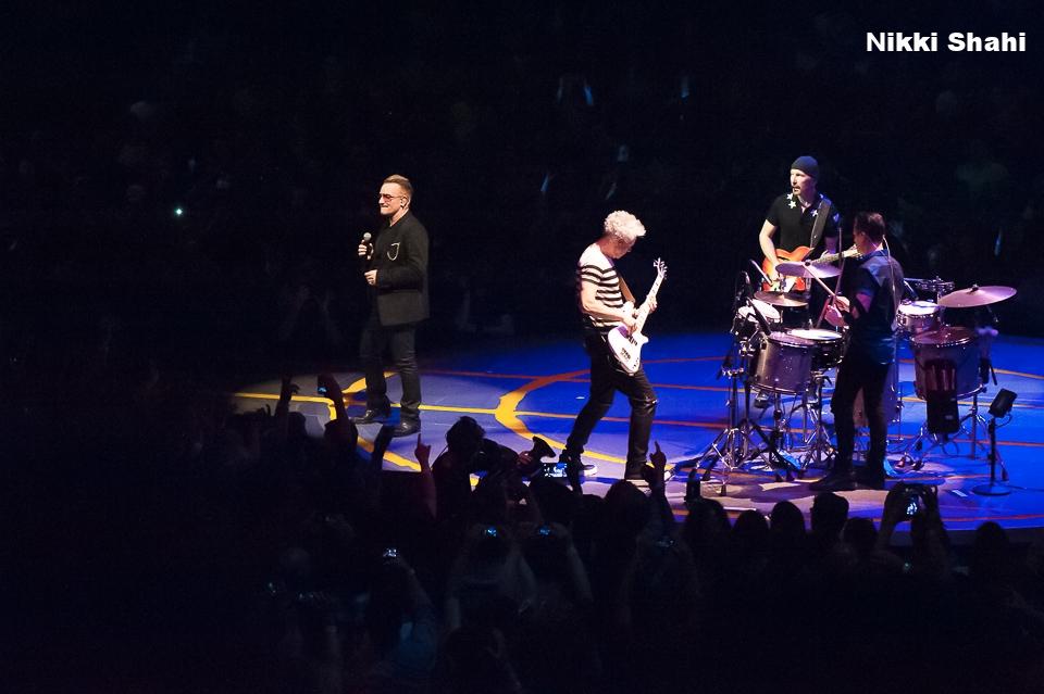 U2 IE Tour 10.jpg