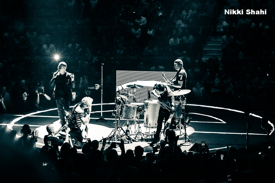 U2 IE Tour 11.jpg
