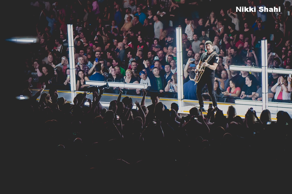U2 IE Tour 12.jpg