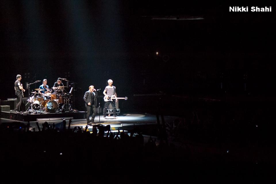 U2 IE Tour 13.jpg
