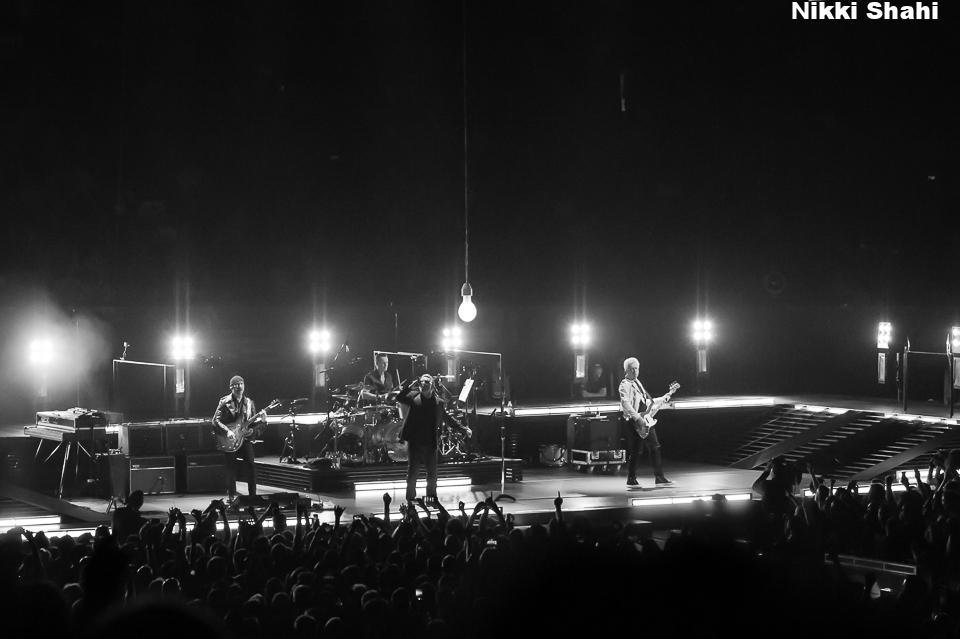 U2 IE Tour 2.jpg