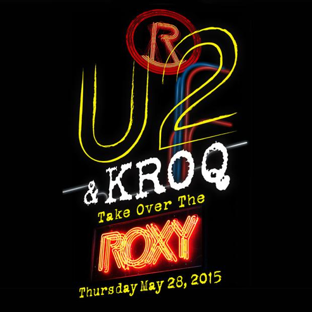 u2_kroq_roxy.jpg
