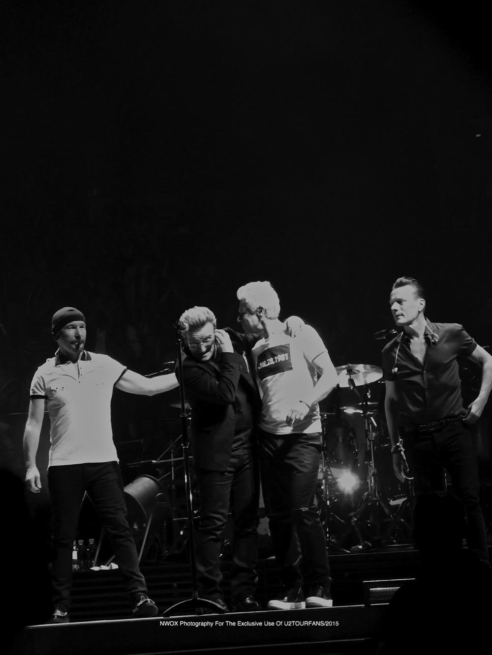 The Four Irishmen.jpg