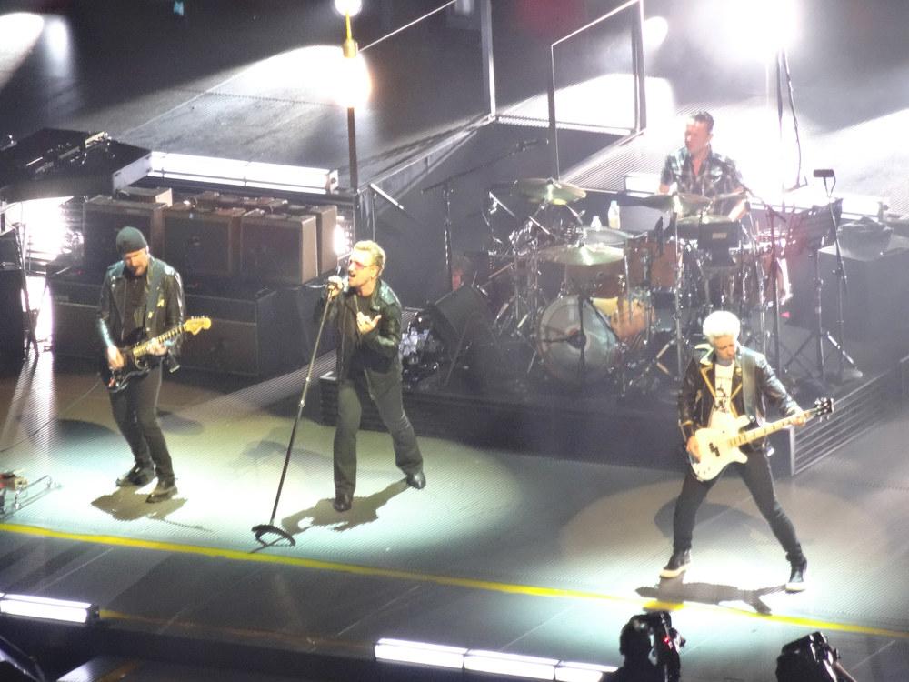 U2-5-04.jpg