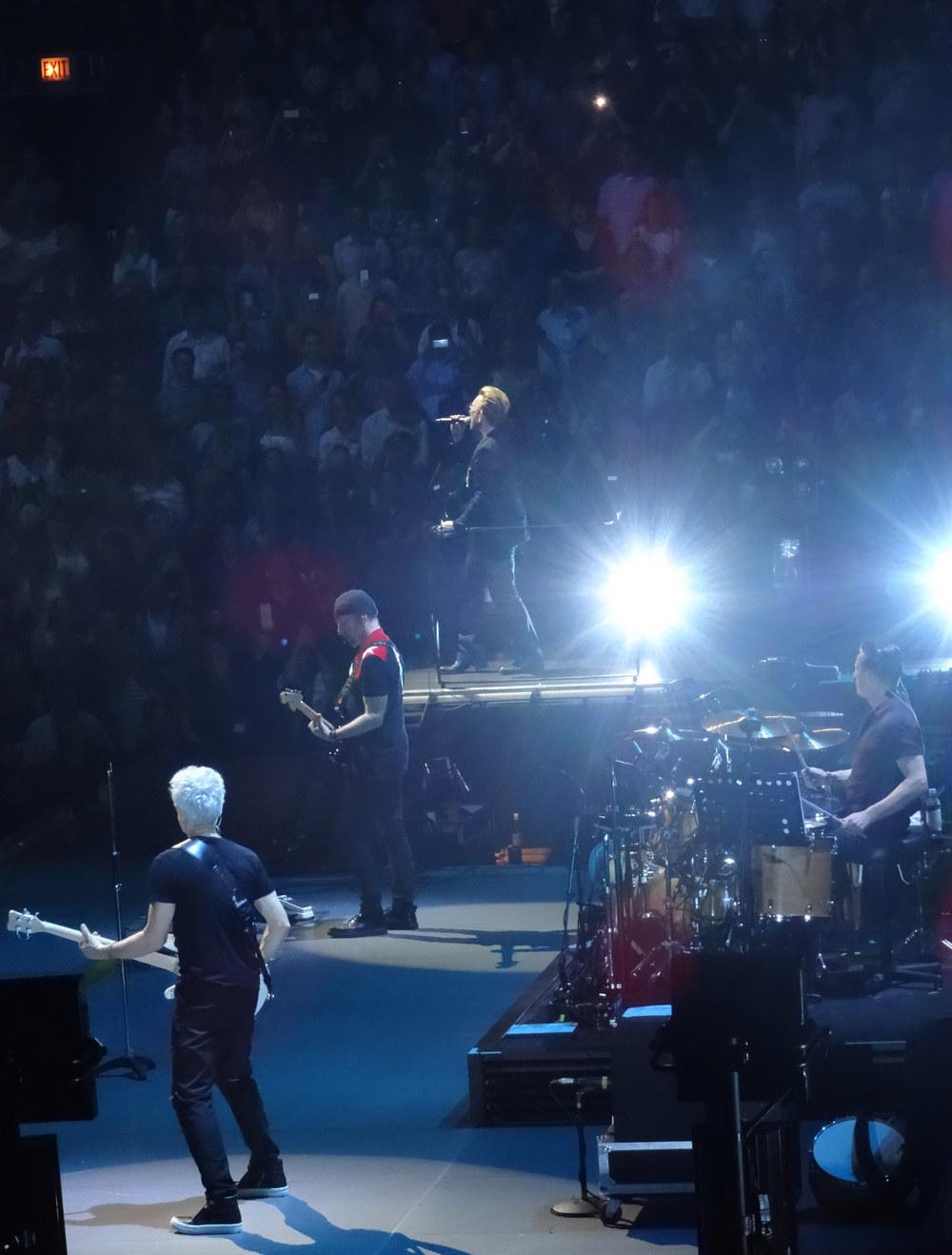 U2-4-67.jpg