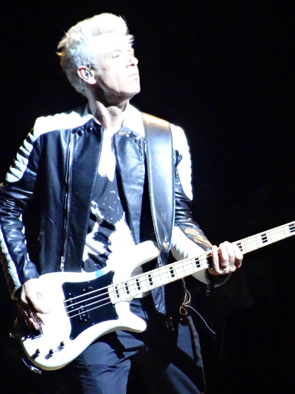 U2-4-21.jpg
