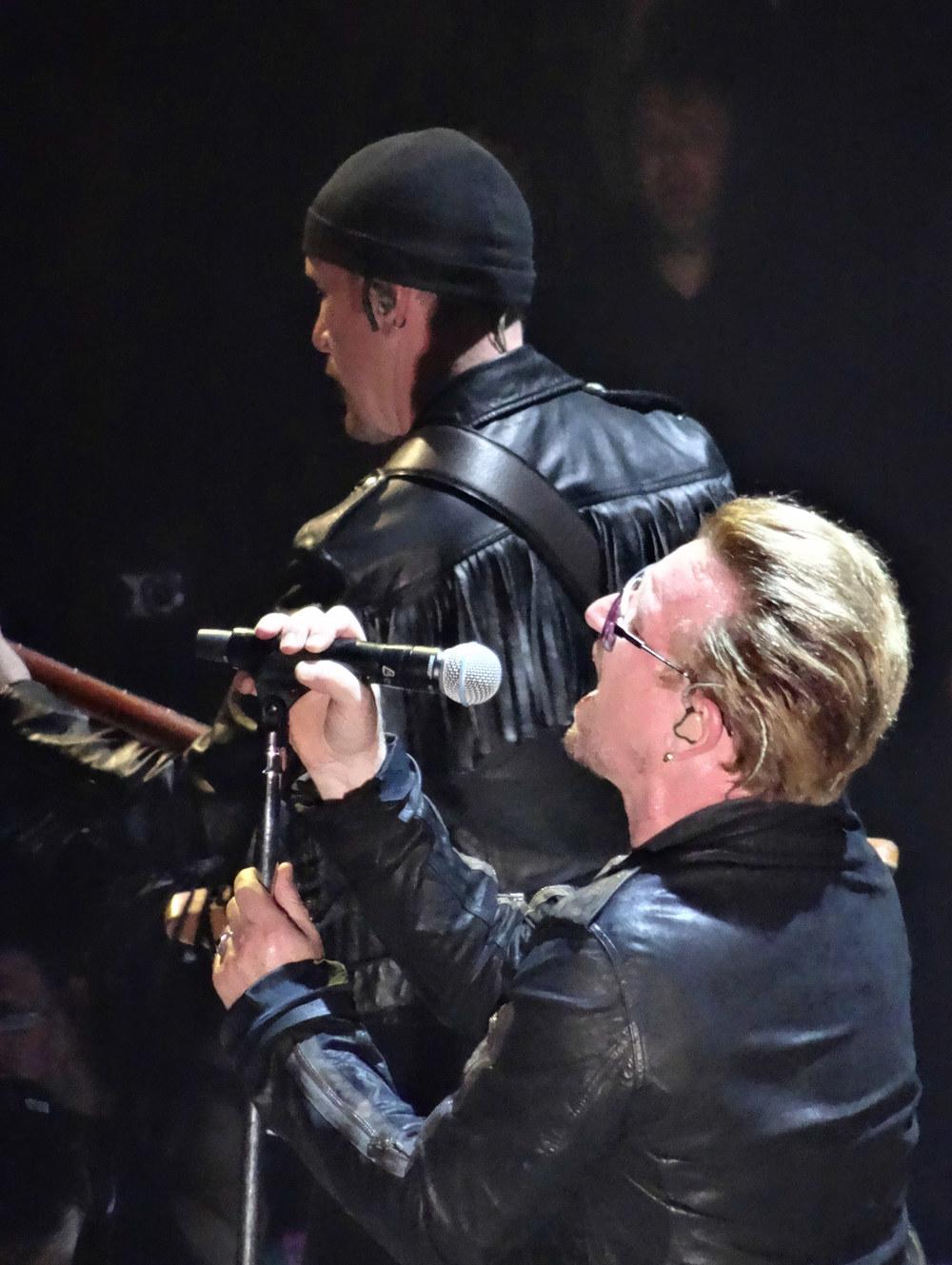 U2-4-12.jpg