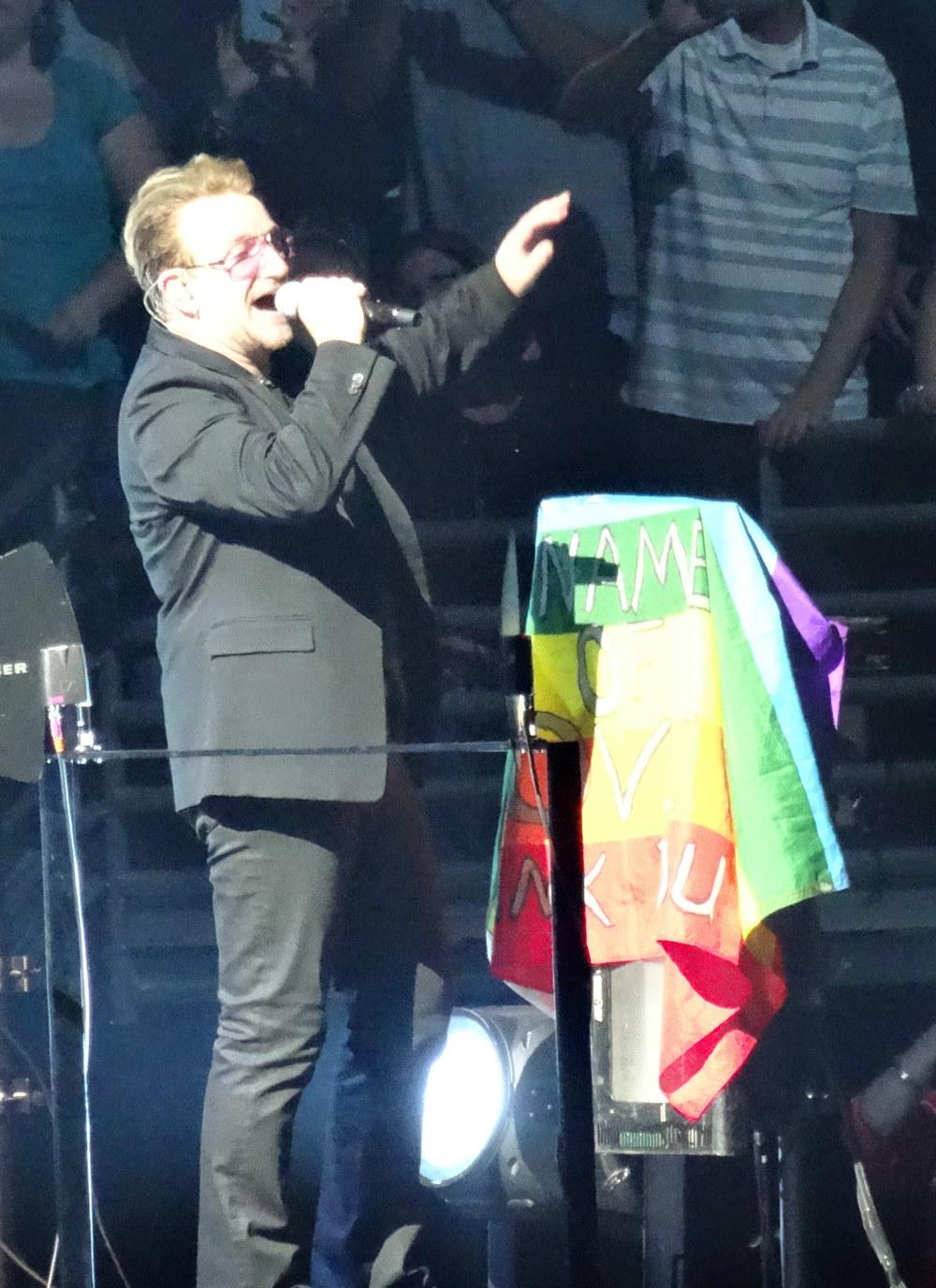 U2-3-71.jpg
