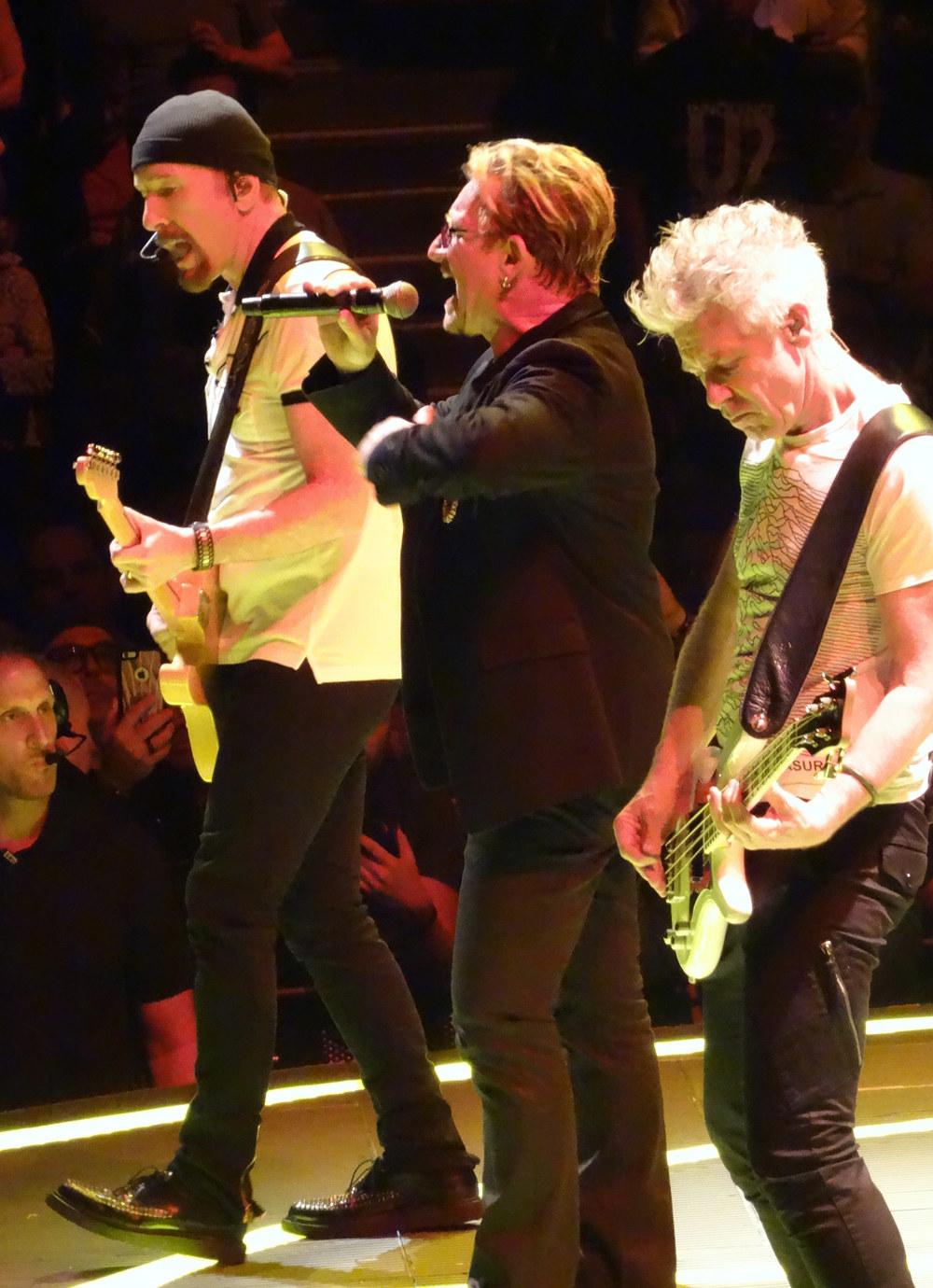 U2-3-59.jpg