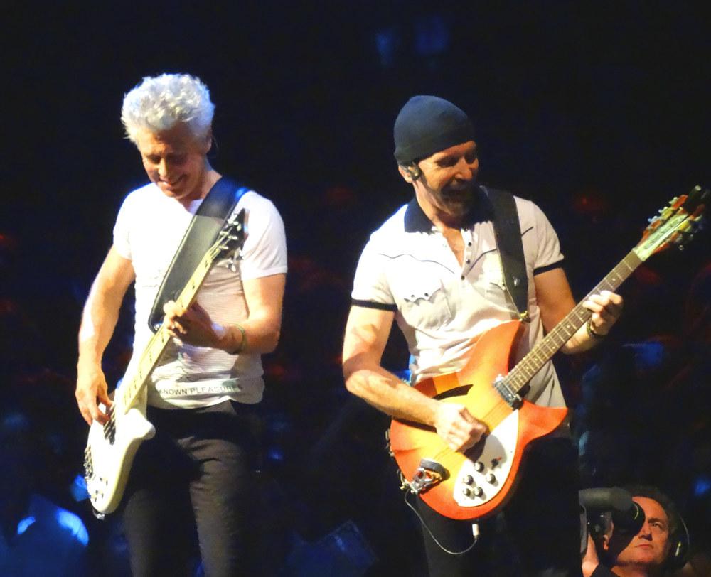 U2-3-47.jpg