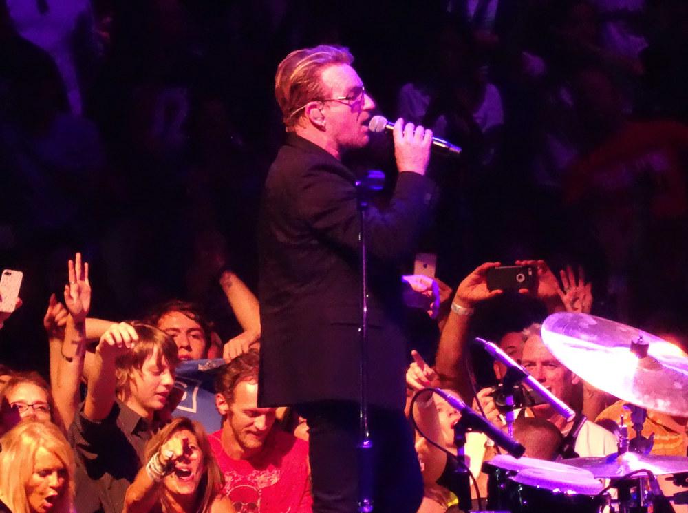 U2-3-46.jpg