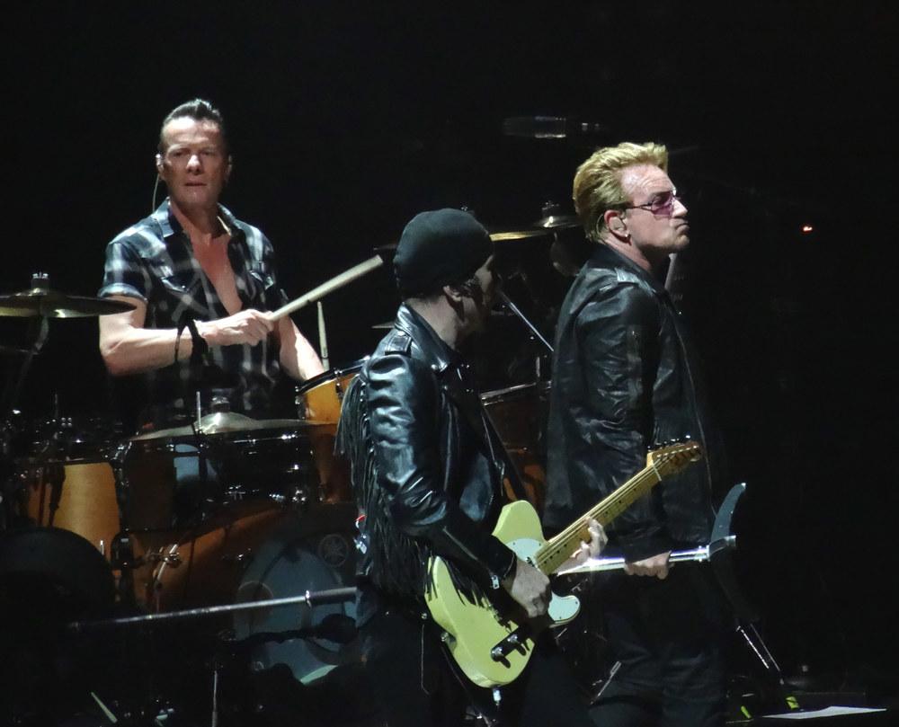 U2-3-14.jpg