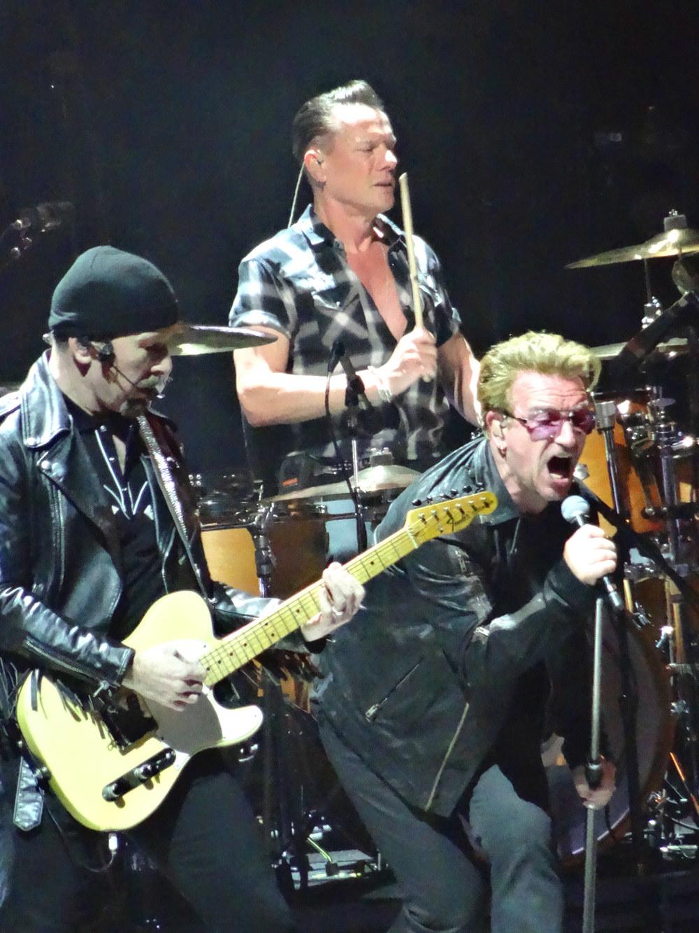 U2-3-13.jpg