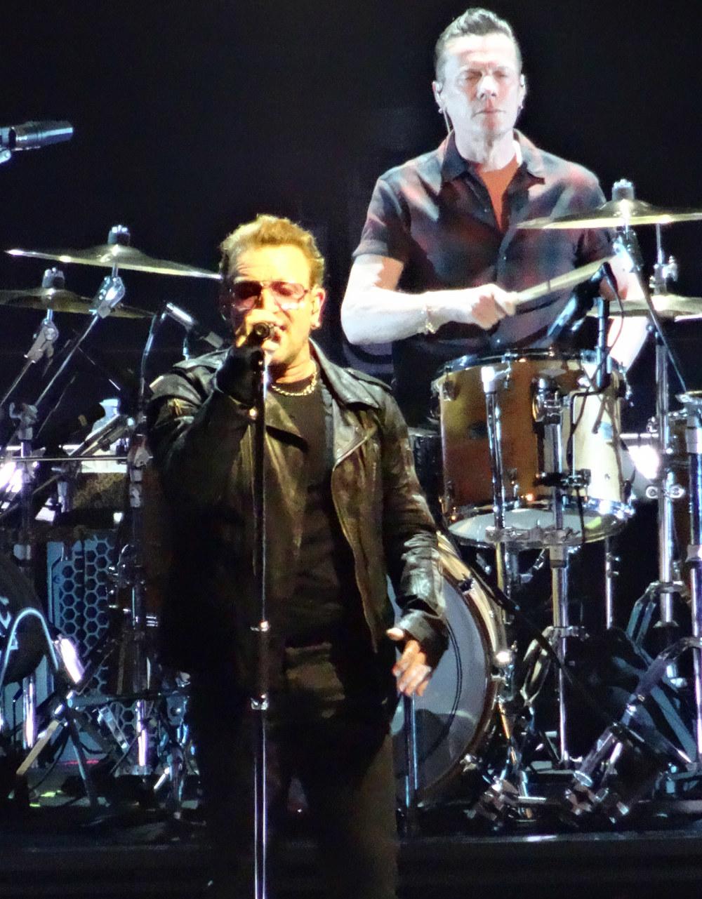 U2-2-07.jpg