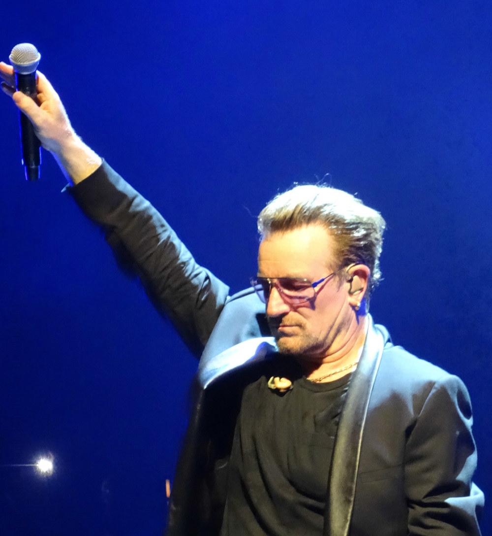 U2-1-69.jpg