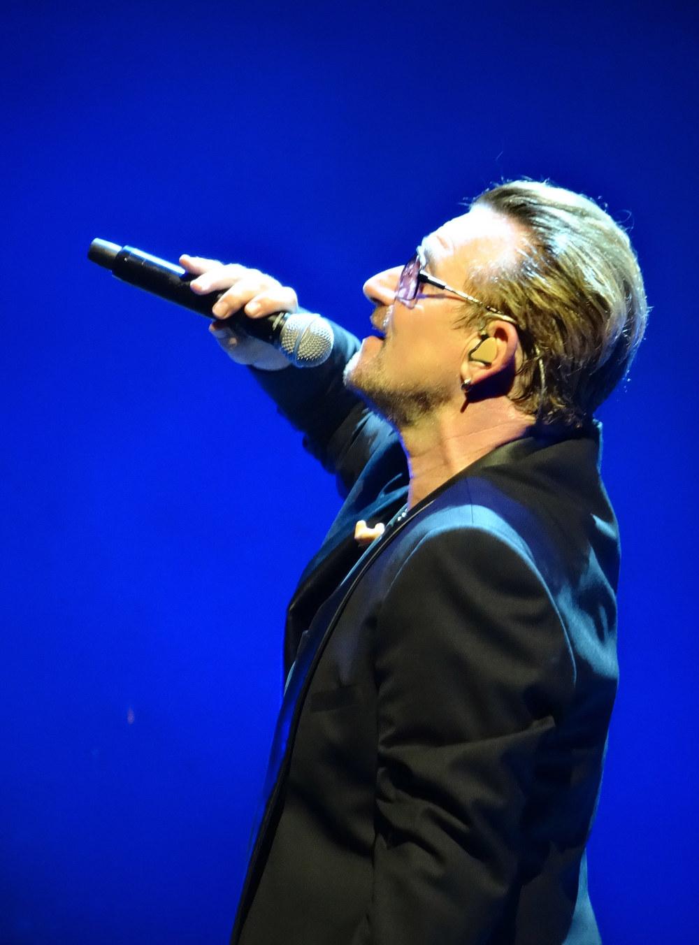 U2-1-68.jpg