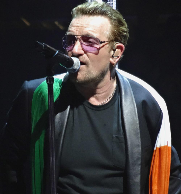 U2-1-64.jpg