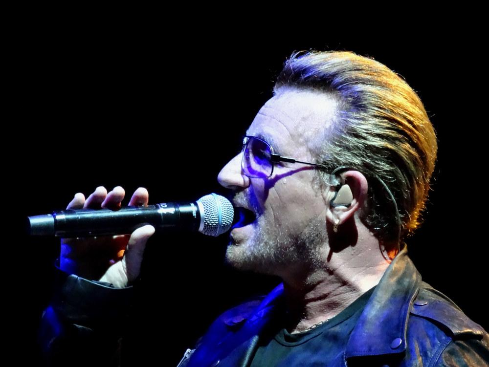 U2-1-22.jpg