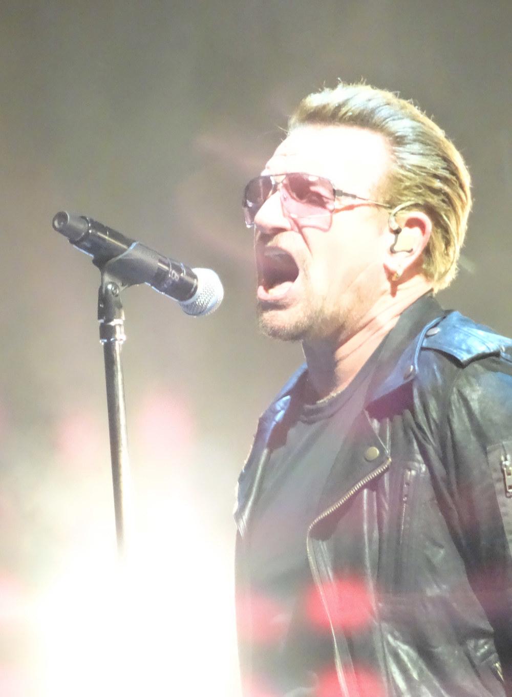 U2-1-14.jpg