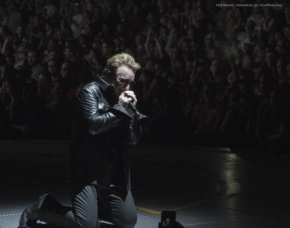 Bono10_Vancouver.jpg