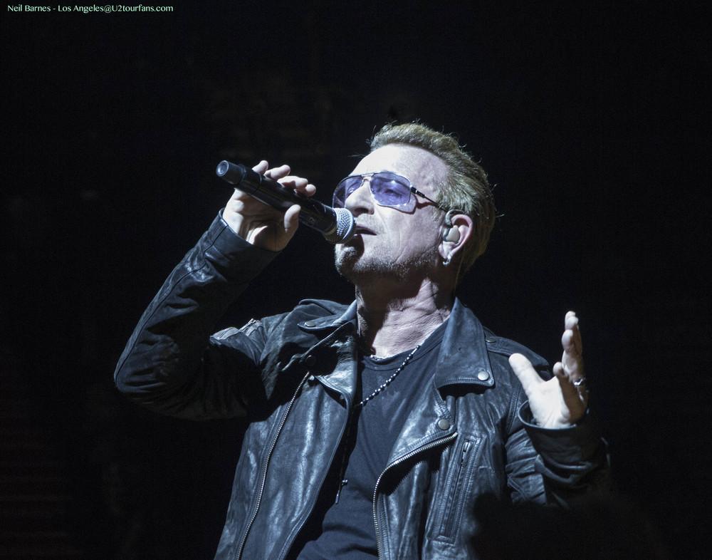 Bono_LA6.jpg