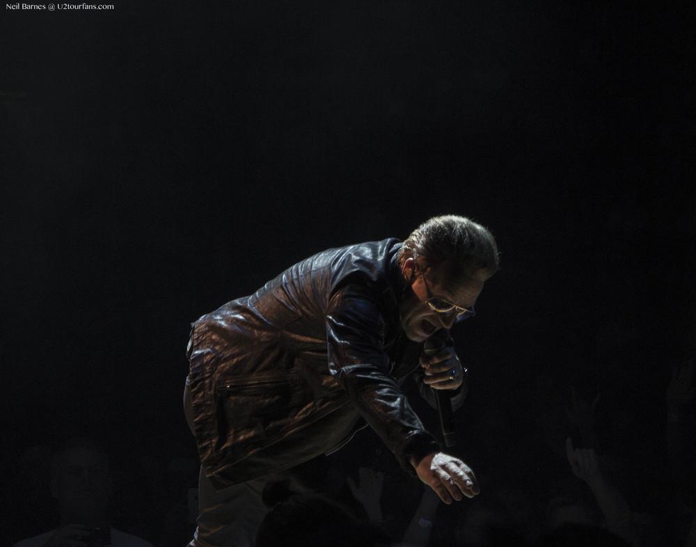Bono_5_Chicago_1.jpg