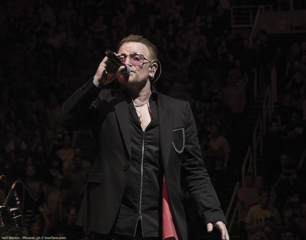 Bono_4_PHX_1.jpg